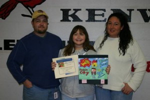 art-winners-2-image008