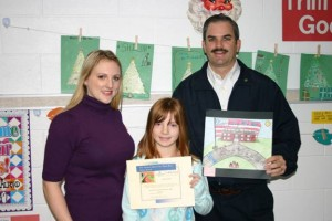 art-winners-3-image009