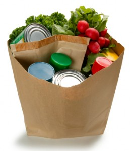 bag-groceries-food