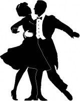 Kleeman Center Senior Dance
