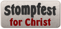 Stompfest for Christ
