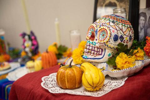 Austin Peay State University to celebrate Latinx Heritage Month. (APSU)